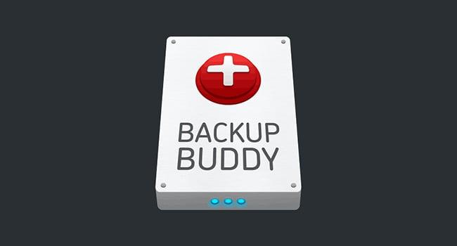 Backup Buddy Plugin Backup WordPress Terbaik (TOP 10)