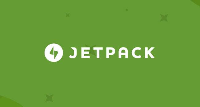 Jetpack Plugin Backup WordPress Terbaik (TOP 10)