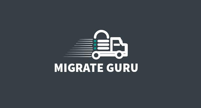 Migrate Guru Plugin Backup WordPress Terbaik (TOP 10)