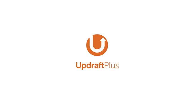 Plugin Backup WordPress Terbaik (TOP 10)
