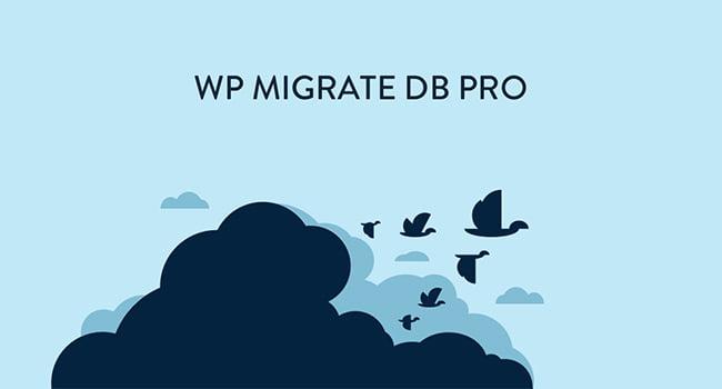 WP Migrate DB Pro Plugin Backup WordPress Terbaik (TOP 10)