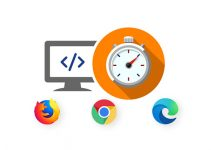 Cara Mengatasi Leverage Browser Caching WordPress